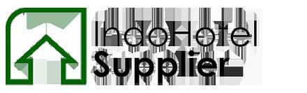 Indo Hotel Supplier - Hotel Supplier Linen Amenities